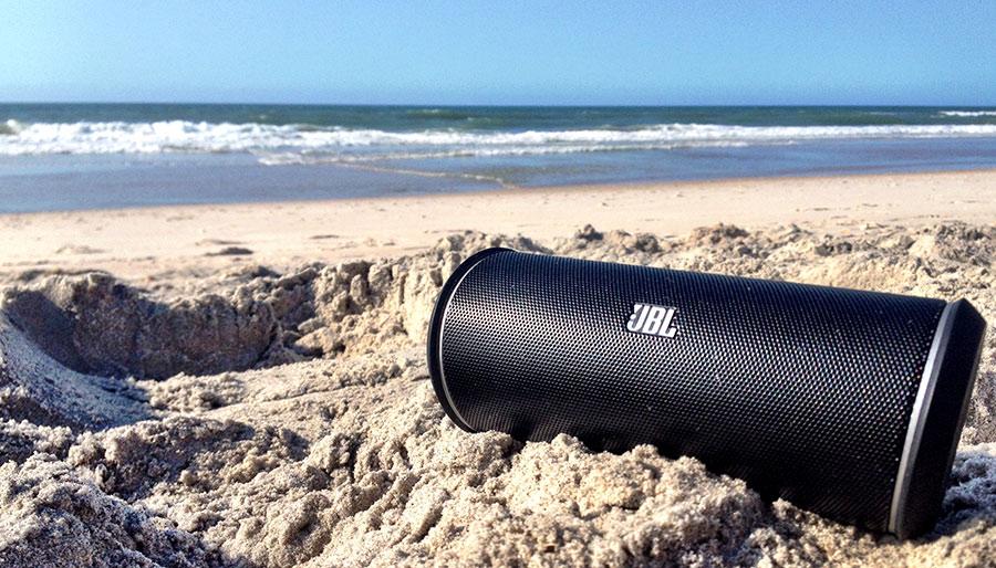 JBLflip2-sand