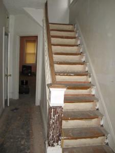 3stairway