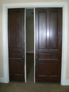 pocketdoors