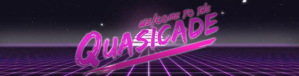 welcometoquasicade